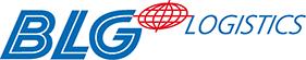 Logo BLG